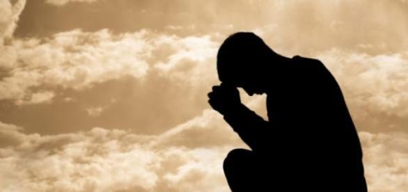 Religia si tinerii...Exista vreo legatura?