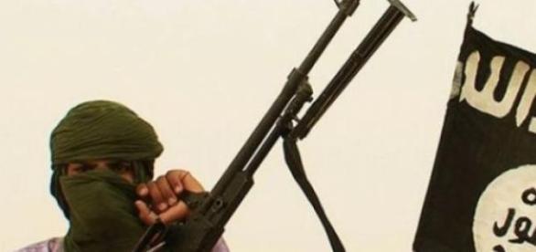 Statul Islamic pregateste un nou atentat,
