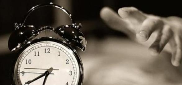 Trezitul de dimineata- un cosmar?