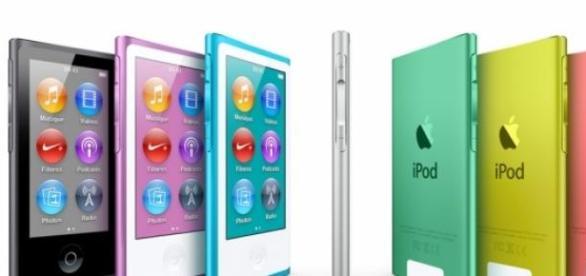 Un produit high-tech inaccessible pour les jeunes
