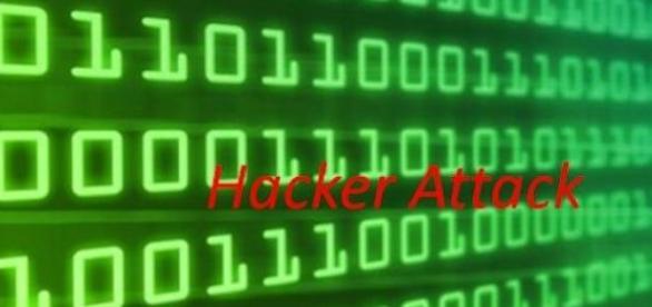 Ataque global a los bancos