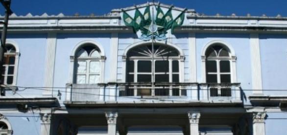 O Colégio Pedro II: tradicional instituição