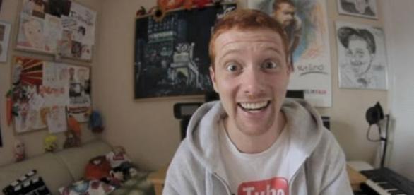 Pocos youtubers ganan miles de euros