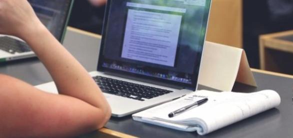 UNIVESP oferece cursos gratuitos