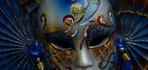 Carnaval e alegria brasileira