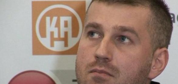 Edi Iordanescu a debutat cu victorie