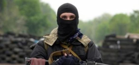 Les combats en Ukraine font toujours rage.