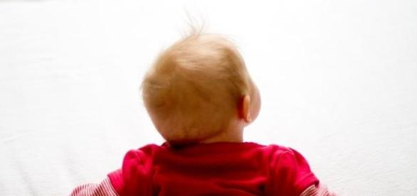 Requisiti e richiesta bonus bebè 2015.