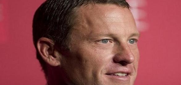 Une amende record pour Lance Armstrong