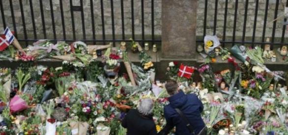 Unión Europea de luto por nuevo atentado