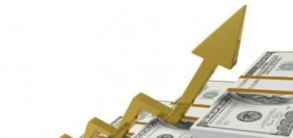 Como a alta do dólar afeta a economia