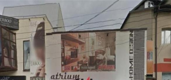 Imobilele camatarilor asteapta chiriasi
