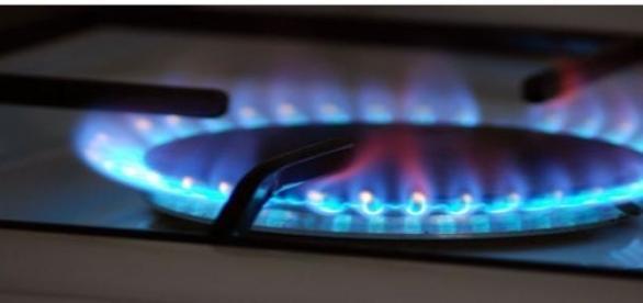 Ucraina a majorat pretul la gaze cu 280%
