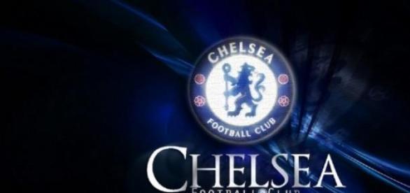 Chelsea é contra o racismo