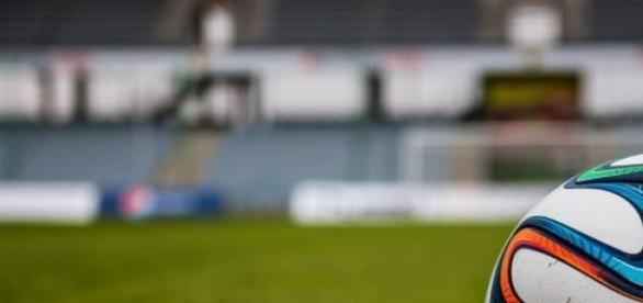 Começou a fase de grupos da Libertadores
