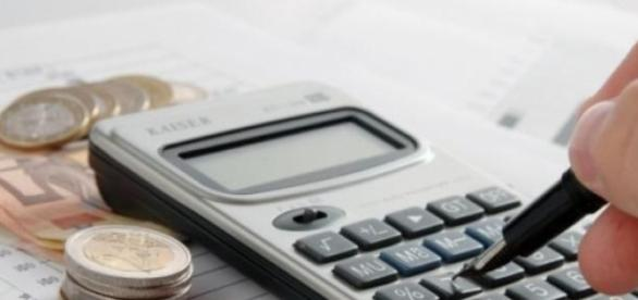 Dupa plata taxelor si impozitelor, cu ce ramanem ?