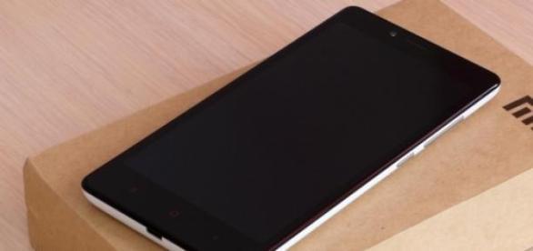 El éxito de Xiaomi dentro y fuera de China
