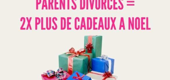 Film en famille : Papa ou maman