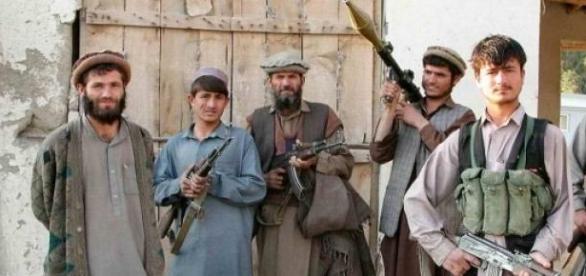 Guerra de Afganistán mata 10 mil civiles en 2014