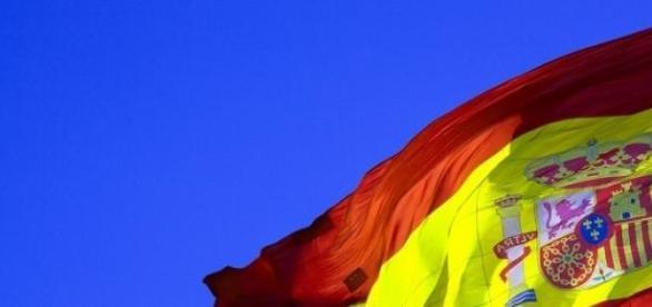 Hiszpania do Grecji: oddajcie nam pieniądze.