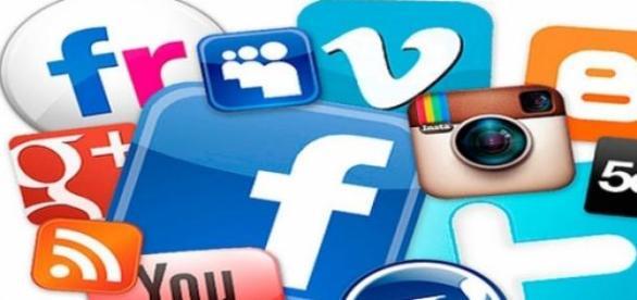Las redes sociales, la nueva gran herramienta