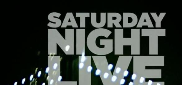 Programa é exibido no Brasil pelo canal Sony