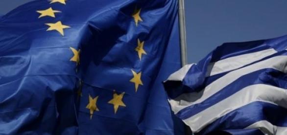 Prórroga de rescate a Grecia