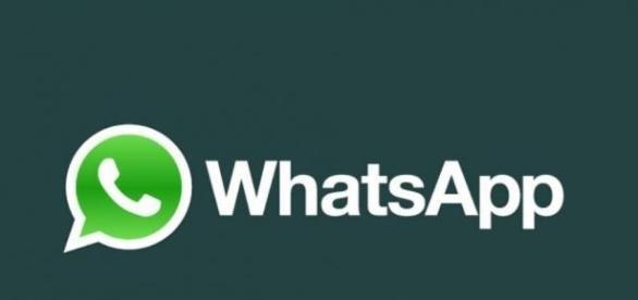WhatsApp Web para Pc, versiones falsas
