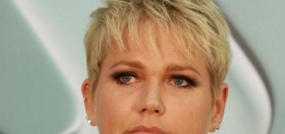 Xuxa não terá o maior salário da Record