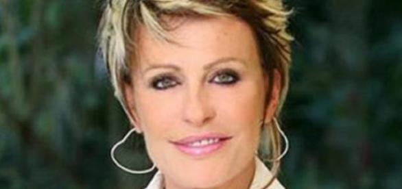 Ana Maria Braga não quer ser substituída