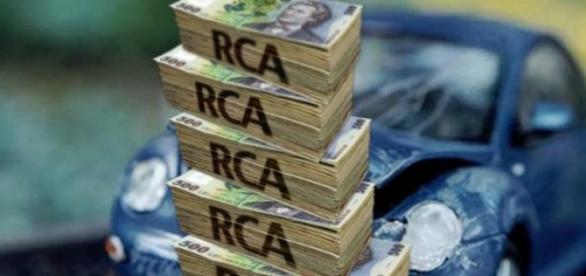Costul RCA-ului pentru tineret este inacceptabil