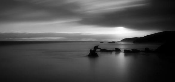 Fotografie de Mihai Florea