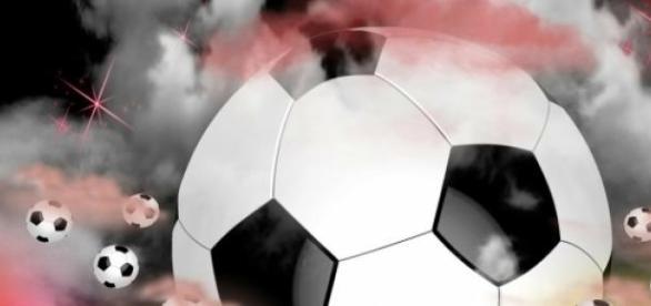 Futebol é pra ser momentos de lazer e paz