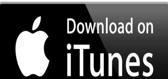 iTunes are un profit mai mare ca Google Play