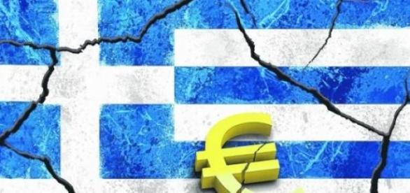 La Disolución de la Troika