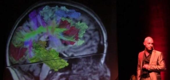 operatie cerebrala, metode