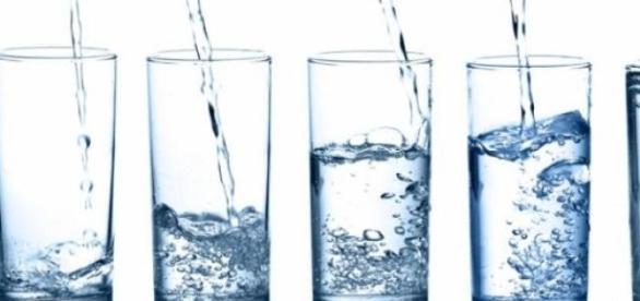 Pentru ei, apa valoreaza mai mult decat aurul