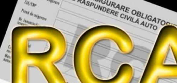 Taxa RCA este mai mare pentru soferii tineri!