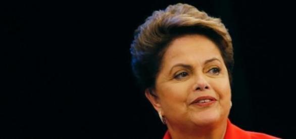 Dilma toma atitude contra a Indonésia