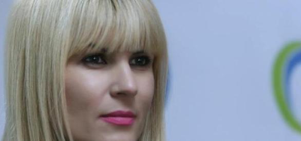 Elena Udrea continua declaratiile