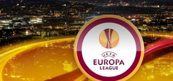 Le FC Séville, tenant du titre, s'est imposé.