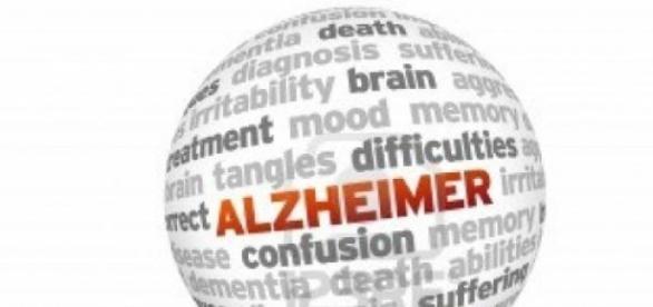 Maladia Alzheimer va fi stopata