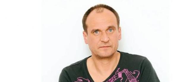 Paweł Kukiz i kompletny brak orientacji w sprawach