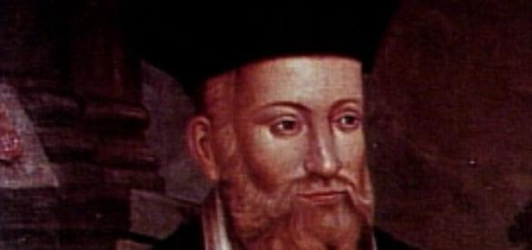 Prezicerile lui Nostradamus s-au adeverit