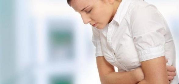 remedii impotriva durerii de stomac