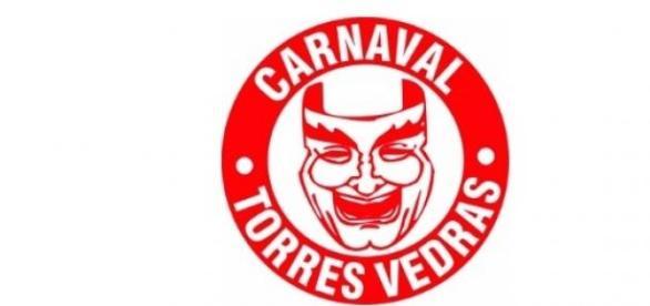Um olhar alternativo sobre o Carnaval