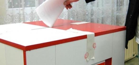 Wybory parlamentarne już jesienią