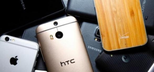 4 de los mejores accesorios para Smartphones