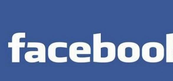 Facebook-ul scade nivelul de inteligenta