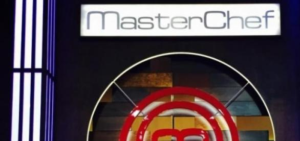 MasterChef Portugal estreia a 28 de fevereiro.